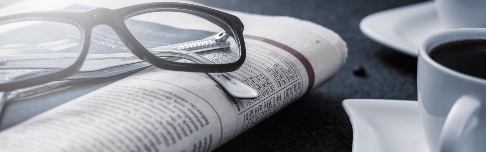 News & Blogs