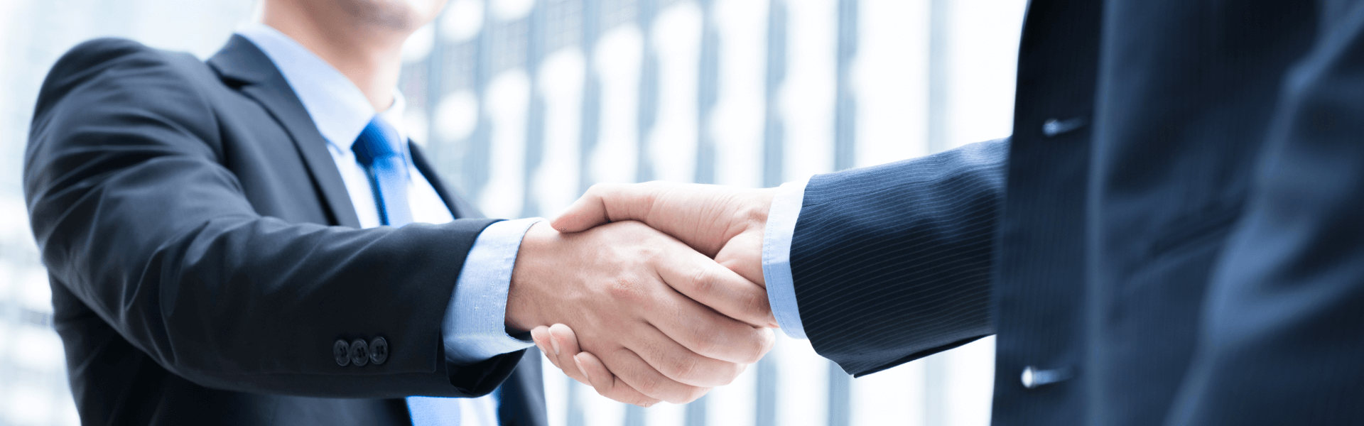 System One Completes Acquisition of GAP Solutions, Inc.